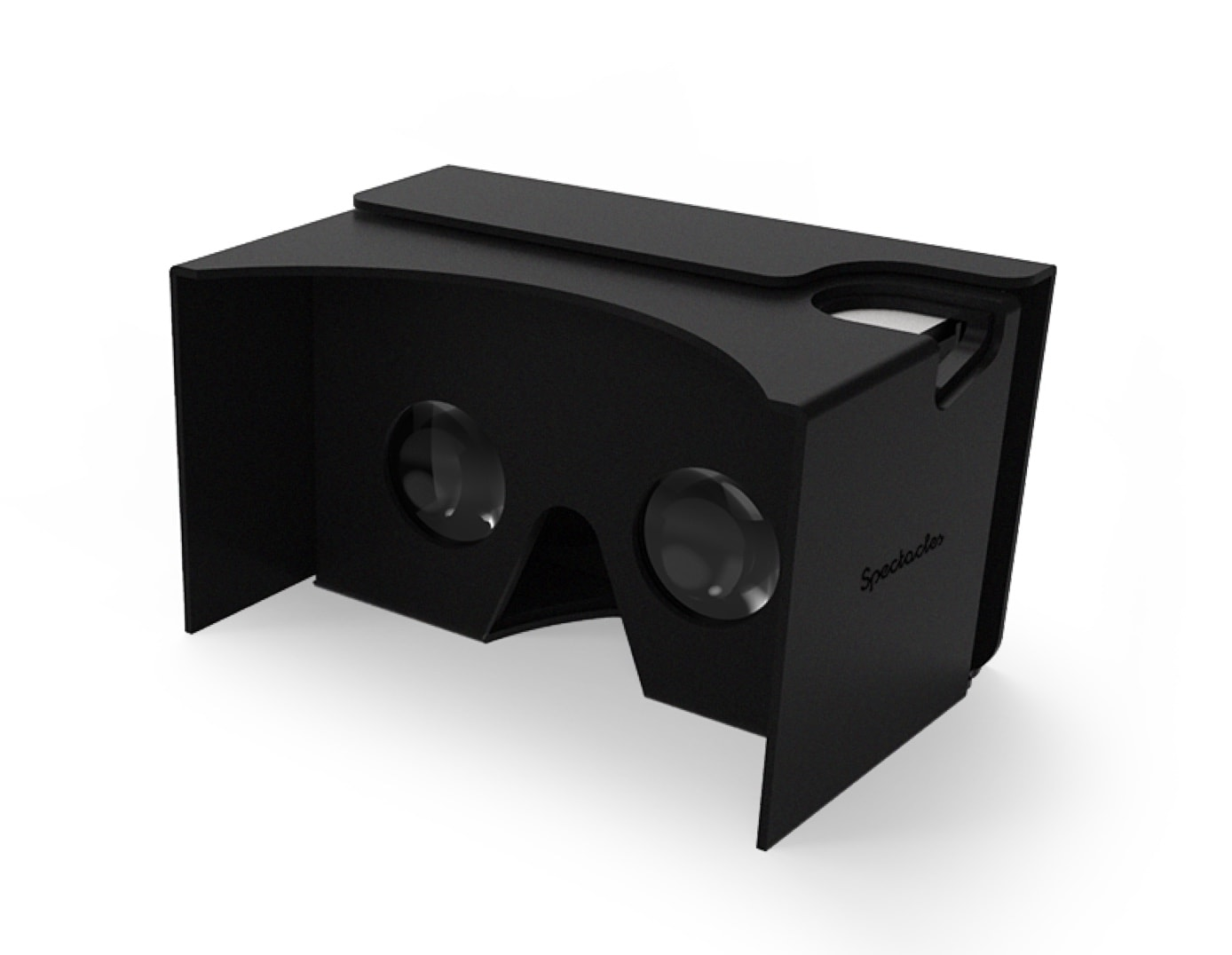 3DViewer.jpg