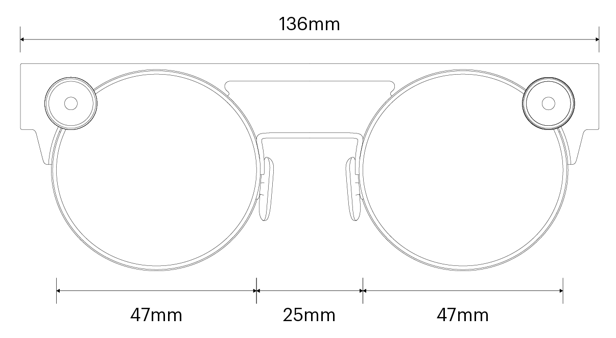 Spectacles3Dimensions.png